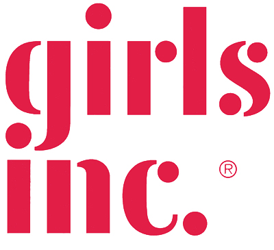 Girls Inc of Greater Atlanta