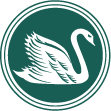 swan-coach-house-logo